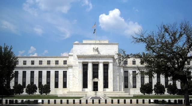 Kurs euro z celem na 1,224 USD, uważa Commerzbank. Citi również byczo nastawiony do EUR/USD