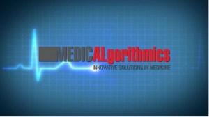 Medicalgorithmics rekomenduje niewypłacanie dywidendy z zysku za 2020 r.