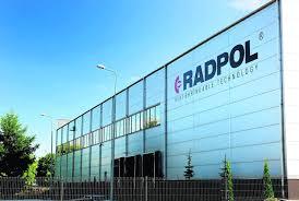 Radpol rekomenduje ustalenie dnia dywidendy na 5 lipca; ZWZ odbędzie się 24 maja