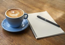 kawa i notes
