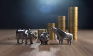 Kurs dolara w dół wraz ze wzrostem krótkich pozycji dużych graczy. USD najniżej od lutego