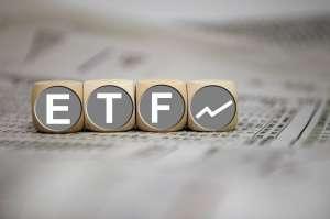Bitcoin ETF w USA jeszcze nie teraz. SEC oddala decyzję o 45 dni