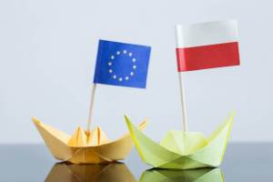 Kurs euro do złotego powyżej 4,59 zł. Para EUR/PLN wzrośnie do 4,6220?