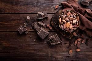 Cena kakao porusza się w nerwowej konsolidacji