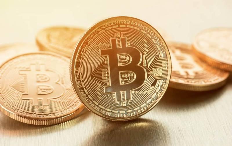 1 bitcoin į sgd pirkti bitcoin google play