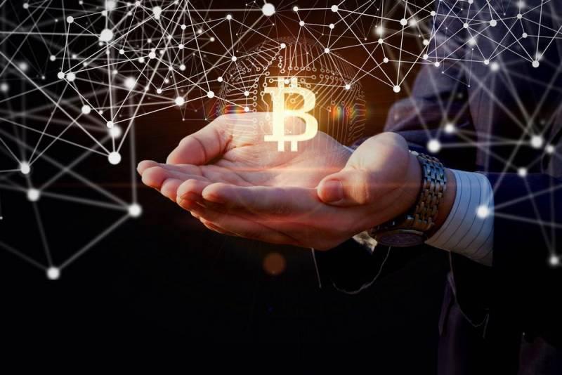 Šios bitkoino investicijos - vites.lt
