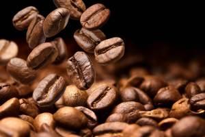 Rynek kakao z problemami na Wybrzeżu Kości Słoniowej