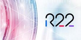 Kurs R22 nie odzwierciedla wartości segmentu hostingu. Trigon DM prognozuje 23% wzrost notowań