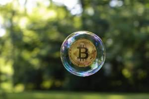 Bitcoin przypomina bańkę na Wall Street z 1929 r. BTC pęknie równie głośno jak giełda 100 lat temu?