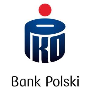 pko_bp