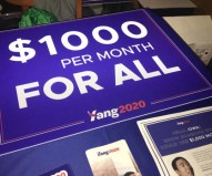 $1000 for all