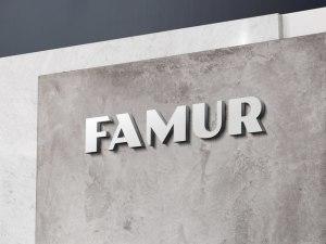 Famur ma umowę z LW Bogdanka na modernizację i dostawę urządzeń za 62 mln zł