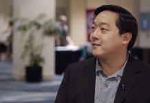 Twórca Litecoina, Charlie Lee