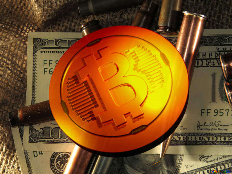 taxa de depozit kraken bitcoin