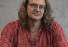 Mariusz-Drozdowski
