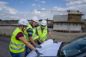 Budimex ma list intencyjny z Frito Lay na budowę zakładu za 343 mln zł netto