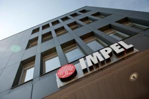 Impel wnioskuje do GPW o wycofanie z obrotu giełdowego z dniem 28 maja
