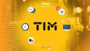TIM: 3LP rozpoczęło wstępne przygotowania do pierwszej oferty publicznej