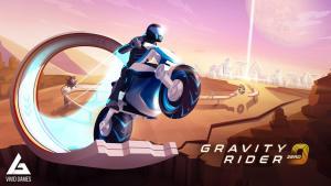 Vivid Games zaprezentował wyniki za I kwartał 2021 r.