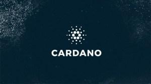 Cardano – czy warto inwestować w konkurenta Ethereum?