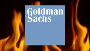 Goldman Sachs i bitcoin: Bank uruchamia ograniczony trading desk BTC