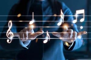 ANote Music