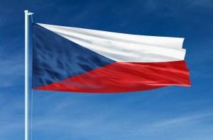 SFD SA rozpoczyna działalność operacyjną w Czechach