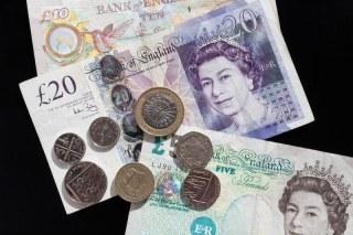 GBP/JPY - funt zyskuje po wyborach i posiedzeniu BoE - analiza dla początkujących