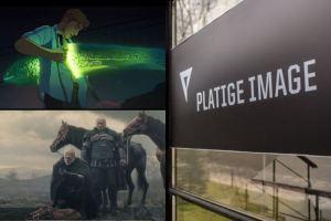 Grupa Kapitałowa Platige Image opublikowała wyniki za I kwartał 2021