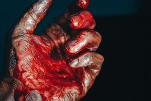 Bitcoin (BTC) spada poniżej 40 tys. dol. Na rynku kryptowalut leje się krew!