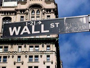 S&P500 oddał 1,4 procent w skali tygodnia, zdrowa korekta na rynkach