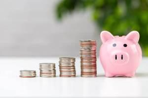 Cognor odniósł rekordowe wyniki finansowe w pierwszym kwartale 2021 r.