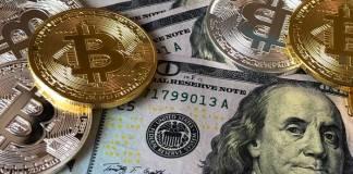 prediksi rinka bitcoin hari ini