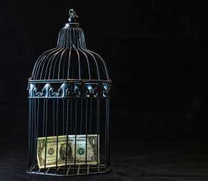 Kurs dolara (USD/PLN) w potężnej przecenie. Polski złoty nadal mocny!