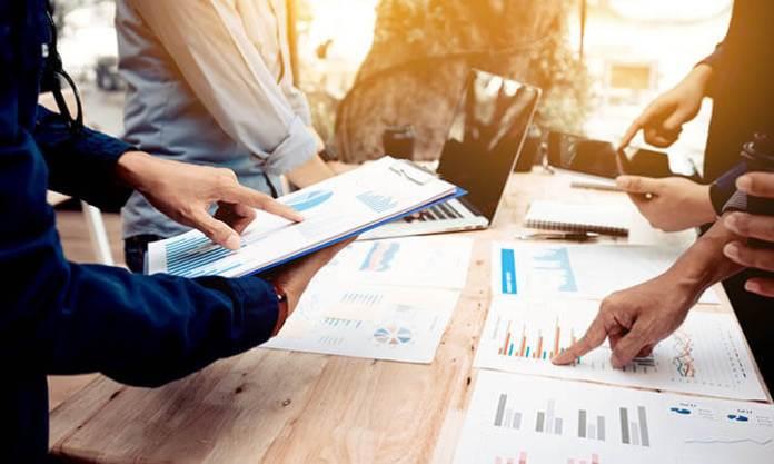 Wycena spółki na początku rozwoju, czyli ile warty jest start-up?