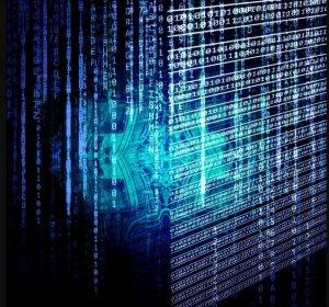 Bank Francji przeprowadził piąty eksperyment cyfrowej waluty (CBDC) z BNP Paribas, Euroclear