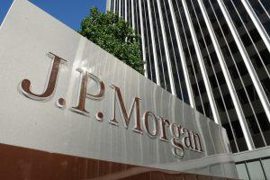 JPMorgan ostrzega przed słabością bitcoina (BTC)