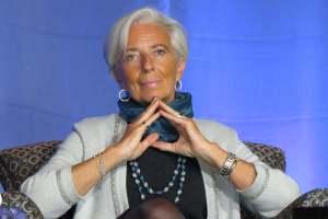 Kurs euro (EUR/USD) umocni się dalej, gdy Lagarde rozszerzy program PEPP
