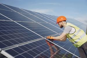 Akcje Photon Energy mocno w górę wskutek prezentacji nowej strategii