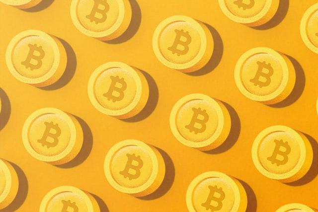 bitcoin sau paypal