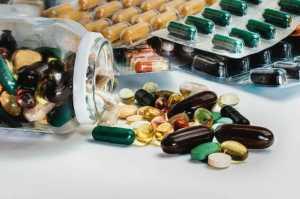 Grupa Master Pharm przedstawia wyniki za 2020 rok