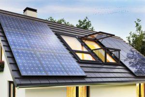 Columbus Energy rozwiązał umowę inwestycyjną m.in. z Blumerang Investors