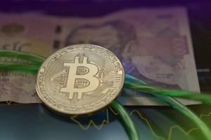 Bitcoin nawet w kierunku 400 tys. dol., uważa analityk Willy Woo