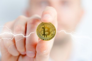 Bitcoin jeszcze nie zakończył rynku byka, twierdzi Willy Woo