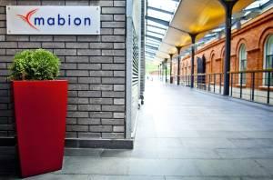Mabion miał 55,77 mln zł straty netto, 54,65 mln zł straty EBIT w 2020 r.