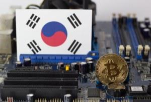 Dogecoin w Korei Pd.: Obroty na DOGE większe niż wolumen całej koreańskiej giełdy akcji
