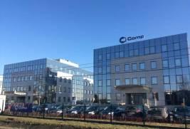 Wycena spółki Comp podniesiona do 62 zł. Okres fiskalizacji online sprzyja branży