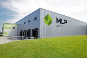 MLP Group miało 16,12 mln zł zysku netto, 36,65 mln zł zysku EBIT w I kw. 2021