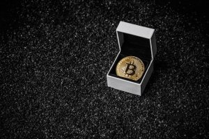 Square już wkrótce może wprowadzić sprzętowy portfel Bitcoina (BTC), informuje Jack Dorsey (CEO)