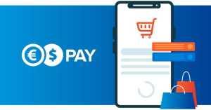 Cinkciarz.pl: zakupy bez rejestracji oraz nowości w eStore